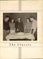 Page 17, 1947 Edition, Ouachita Parish High School - Roarer Yearbook (Monroe, LA) online yearbook collection