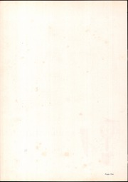 Page 14, 1950 Edition, Ouachita Parish High School - Roarer Yearbook (Monroe, LA) online yearbook collection