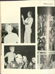 Page 12, 1975 Edition, Woodlawn High School - Echo Yearbook (Baton Rouge, LA) online yearbook collection