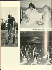 Page 14, 1975 Edition, Woodlawn High School - Echo Yearbook (Baton Rouge, LA) online yearbook collection