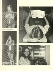 Page 15, 1975 Edition, Woodlawn High School - Echo Yearbook (Baton Rouge, LA) online yearbook collection