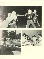 Page 17, 1975 Edition, Woodlawn High School - Echo Yearbook (Baton Rouge, LA) online yearbook collection