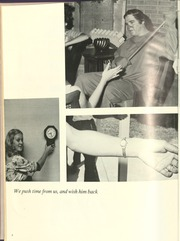 Page 6, 1975 Edition, Woodlawn High School - Echo Yearbook (Baton Rouge, LA) online yearbook collection