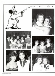 Page 14, 1985 Edition, Acadiana High School - Les Memoires Yearbook (Lafayette, LA) online yearbook collection