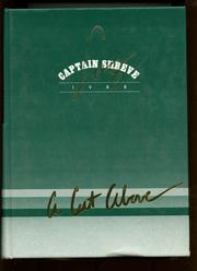 Page 1, 1988 Edition, Captain Shreve High School - Log Yearbook (Shreveport, LA) online yearbook collection
