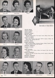 Page 104, 1959 Edition, C E Byrd High School - Gusher Yearbook (Shreveport, LA) online yearbook collection