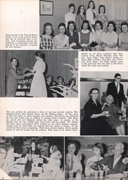 Page 418, 1959 Edition, C E Byrd High School - Gusher Yearbook (Shreveport, LA) online yearbook collection