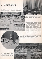 Page 427, 1959 Edition, C E Byrd High School - Gusher Yearbook (Shreveport, LA) online yearbook collection
