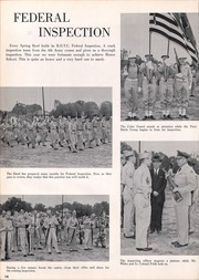 Page 430, 1959 Edition, C E Byrd High School - Gusher Yearbook (Shreveport, LA) online yearbook collection