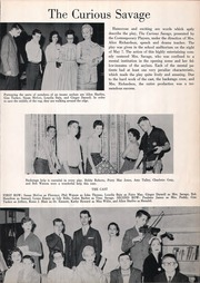 Page 431, 1959 Edition, C E Byrd High School - Gusher Yearbook (Shreveport, LA) online yearbook collection