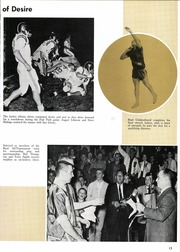 Page 17, 1964 Edition, C E Byrd High School - Gusher Yearbook (Shreveport, LA) online yearbook collection