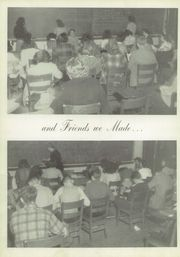 Page 8, 1944 Edition, Bolton High School - Bruin Yearbook (Alexandria, LA) online yearbook collection