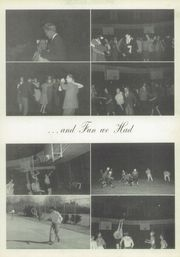 Page 9, 1944 Edition, Bolton High School - Bruin Yearbook (Alexandria, LA) online yearbook collection