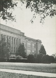 Page 7, 1947 Edition, Bolton High School - Bruin Yearbook (Alexandria, LA) online yearbook collection