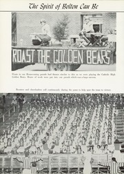 Page 16, 1960 Edition, Bolton High School - Bruin Yearbook (Alexandria, LA) online yearbook collection