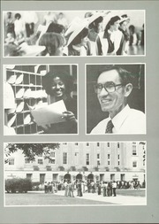 Page 11, 1979 Edition, Bolton High School - Bruin Yearbook (Alexandria, LA) online yearbook collection