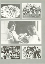 Page 15, 1979 Edition, Bolton High School - Bruin Yearbook (Alexandria, LA) online yearbook collection