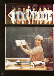 Page 8, 1979 Edition, Bolton High School - Bruin Yearbook (Alexandria, LA) online yearbook collection