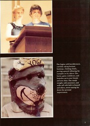 Page 9, 1979 Edition, Bolton High School - Bruin Yearbook (Alexandria, LA) online yearbook collection