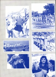 Page 4, 1986 Edition, Bolton High School - Bruin Yearbook (Alexandria, LA) online yearbook collection