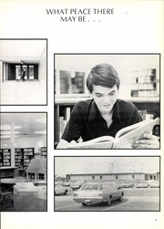 Page 11, 1975 Edition, Huntington High School - Galleon Yearbook (Shreveport, LA) online yearbook collection