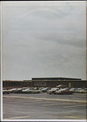 Page 2, 1975 Edition, Huntington High School - Galleon Yearbook (Shreveport, LA) online yearbook collection
