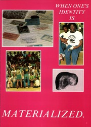 Page 15, 1976 Edition, Huntington High School - Galleon Yearbook (Shreveport, LA) online yearbook collection