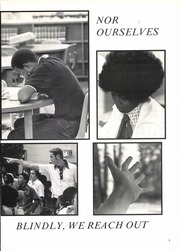 Page 9, 1976 Edition, Huntington High School - Galleon Yearbook (Shreveport, LA) online yearbook collection