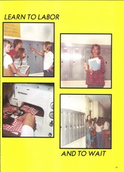 Page 17, 1977 Edition, Huntington High School - Galleon Yearbook (Shreveport, LA) online yearbook collection