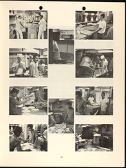 Page 17, 1975 Edition, Halsey (CG 23) - Naval Cruise Book online yearbook collection
