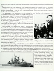 Page 11, 1993 Edition, Halsey (CG 23) - Naval Cruise Book online yearbook collection