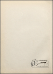 Page 6, 1952 Edition, Haughton High School - Treasure Chest Yearbook (Haughton, LA) online yearbook collection