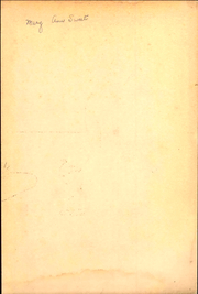 Page 5, 1938 Edition, Mansfield High School - Wolverine Yearbook (Mansfield, LA) online yearbook collection