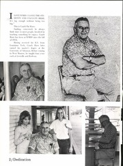 Page 6, 1973 Edition, West Monroe High School - Rebelaire Yearbook (West Monroe, LA) online yearbook collection