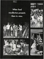 Page 10, 1975 Edition, DeRidder High School - Dragon Yearbook (Deridder, LA) online yearbook collection