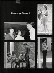 Page 222, 1975 Edition, DeRidder High School - Dragon Yearbook (Deridder, LA) online yearbook collection