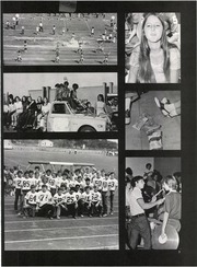 Page 9, 1975 Edition, DeRidder High School - Dragon Yearbook (Deridder, LA) online yearbook collection