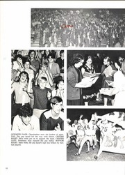 Page 16, 1973 Edition, Airline High School - Valhalla Yearbook (Bossier City, LA) online yearbook collection