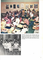 Page 9, 1973 Edition, Airline High School - Valhalla Yearbook (Bossier City, LA) online yearbook collection