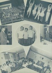 Page 8, 1948 Edition, Sulphur High School - Tornado Yearbook (Sulphur, LA) online yearbook collection