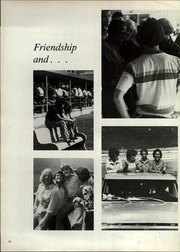 Page 16, 1976 Edition, LaGrange High School - Resume Yearbook (Lake Charles, LA) online yearbook collection