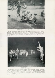 Page 133, 1957 Edition, Baton Rouge High School - Fricassee Yearbook (Baton Rouge, LA) online yearbook collection
