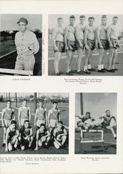 Page 139, 1957 Edition, Baton Rouge High School - Fricassee Yearbook (Baton Rouge, LA) online yearbook collection