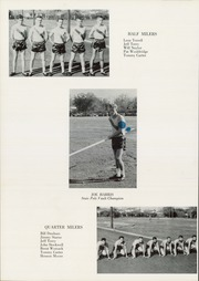 Page 140, 1957 Edition, Baton Rouge High School - Fricassee Yearbook (Baton Rouge, LA) online yearbook collection