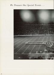 Page 16, 1959 Edition, Baton Rouge High School - Fricassee Yearbook (Baton Rouge, LA) online yearbook collection