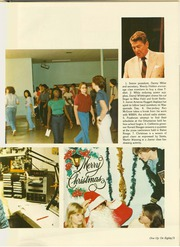 Page 7, 1981 Edition, Baton Rouge High School - Fricassee Yearbook (Baton Rouge, LA) online yearbook collection