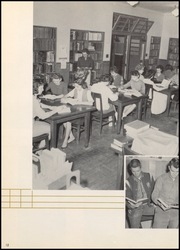 Page 16, 1960 Edition, Bossier High School - Les Memoires Yearbook (Bossier City, LA) online yearbook collection