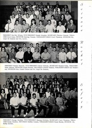 Page 82, 1966 Edition, Denham Springs High School - Yellow Jacket Yearbook (Denham Springs, LA) online yearbook collection