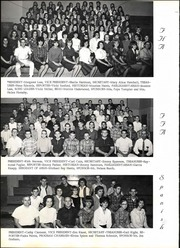 Page 84, 1966 Edition, Denham Springs High School - Yellow Jacket Yearbook (Denham Springs, LA) online yearbook collection