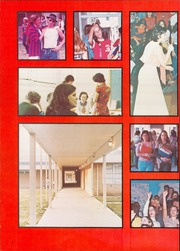 Page 10, 1976 Edition, Broadmoor High School - Buccaneer Log Yearbook (Baton Rouge, LA) online yearbook collection